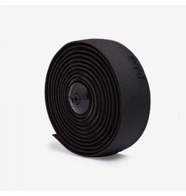 Knurl Bar Tape Black