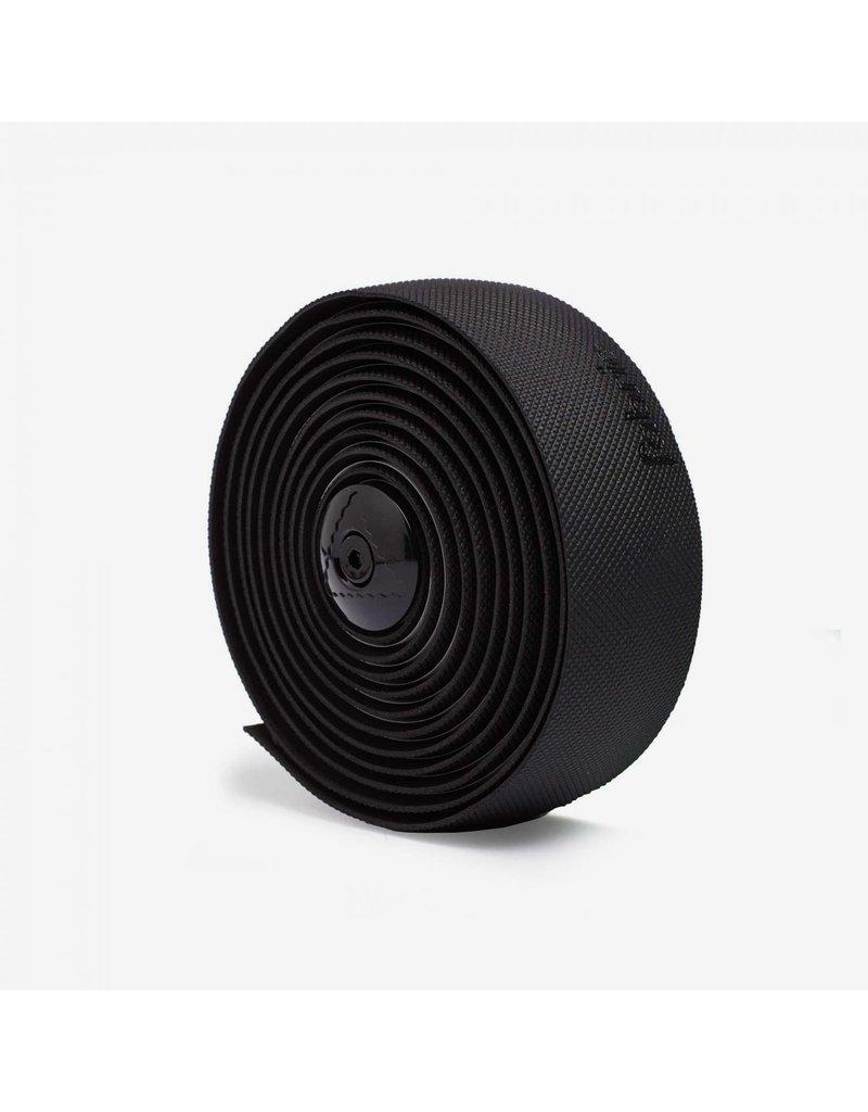 Knurl Bar Tape Black