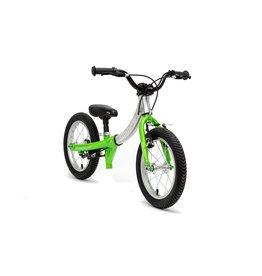 LittleBig Balance/Pedal Bike