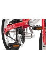 LittleBig LittleBig Bike (no pedals)