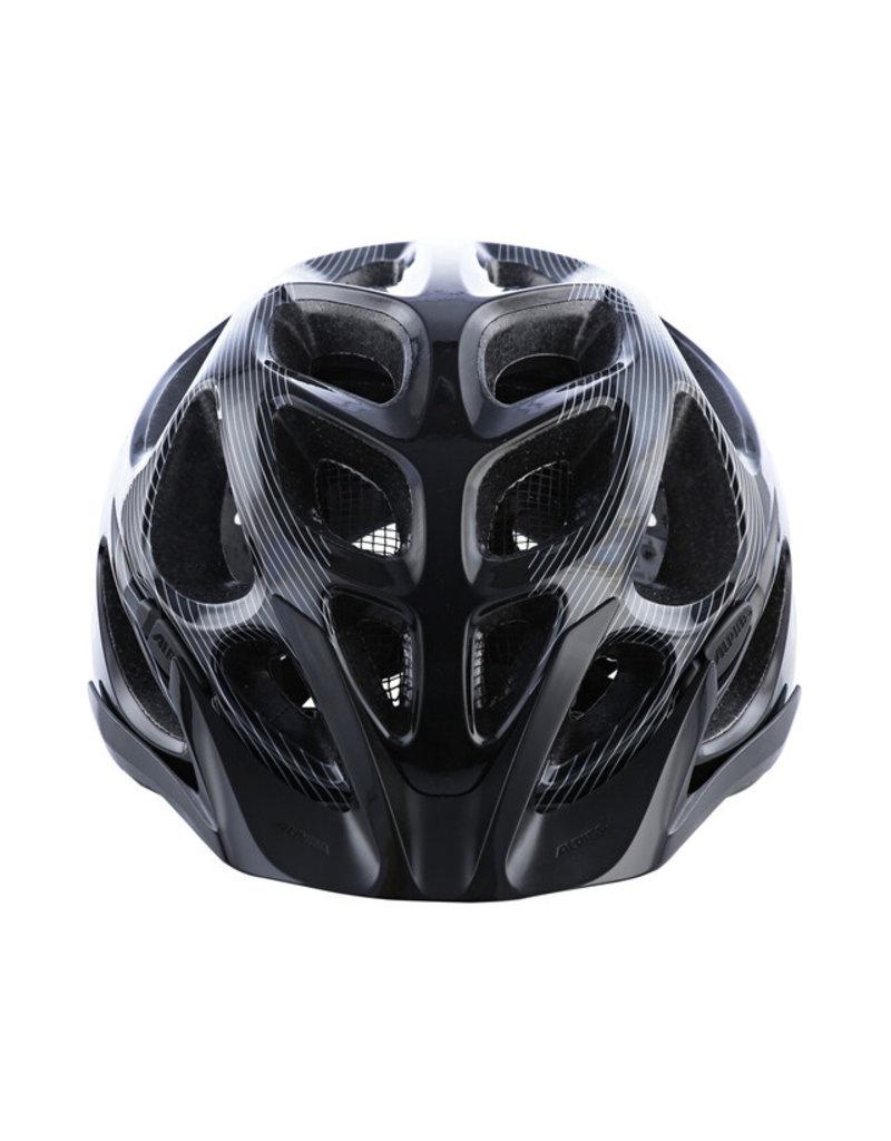 Alpina Mythos MTB Helmet