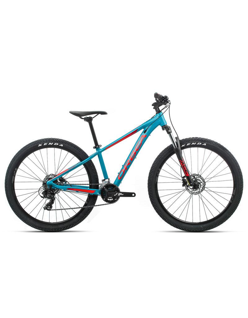 Orbea MX 27 XS Dirt
