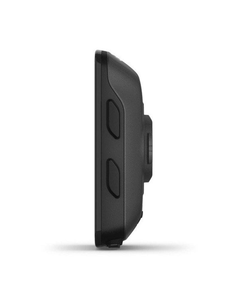 Garmin Garmin Edge 520 Plus