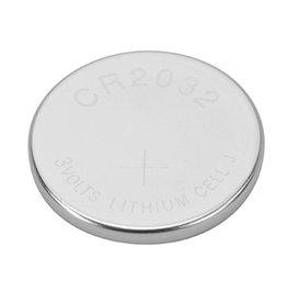 Sigma Sigma Battery  (10pcs) No CR2032