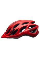Bell Tracker Helmet 2019