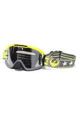 Dragon GOGGLE NFX2 / Injected Ion Rockstar one size