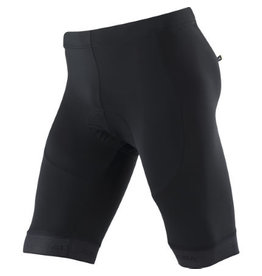 Altura Progel 3 Waist Padded Short