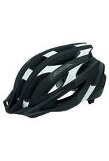 Alpina Pheox LE MTB Helmet
