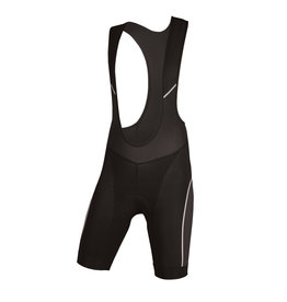 Endura Hyperon II Bib Padded Shorts