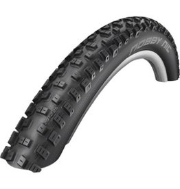 Schwalbe Nobby Nic Wired Per. 26x2.25