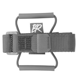 Backcountry Research Race Strap Black