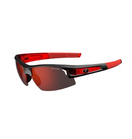 Tifosi Synapse Clarion Red Lens
