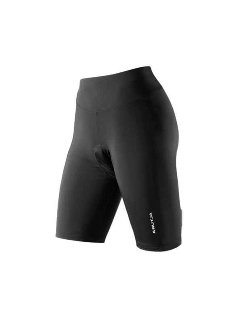 Altura Wmn's Airstream II Padded Short