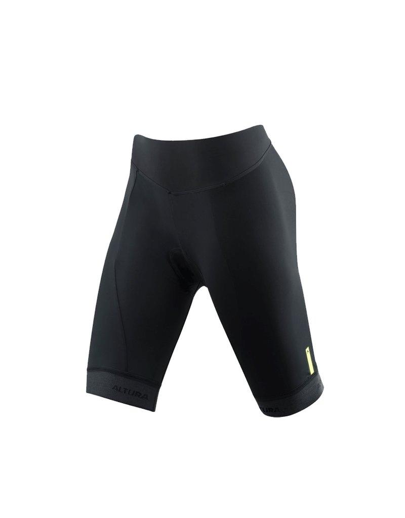 Altura Wms Progel 3 Padded Shorts