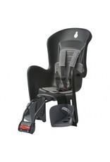 Polisport Polisport Bilby Childseat Rear Black No