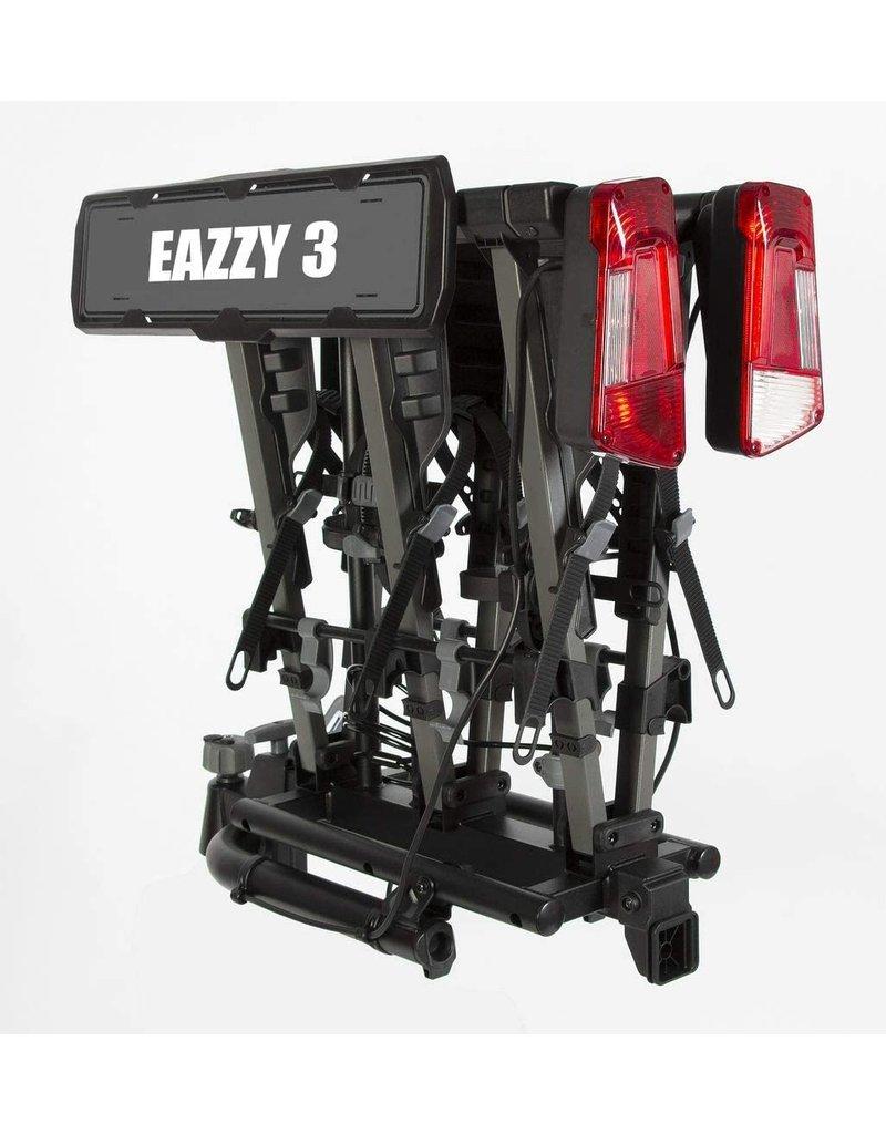 Buzzrack Buzz Rack Eazzy 3 Bike