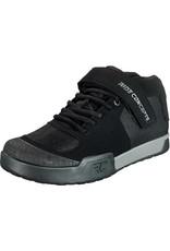 Wildcat Flat Pedal Shoe