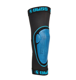 Bliss ARG Minimalist Knee Pad