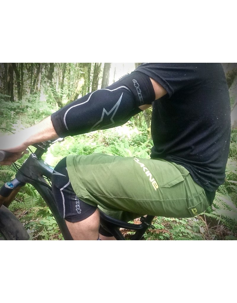 Alpinestars Paragon Plus Elbow