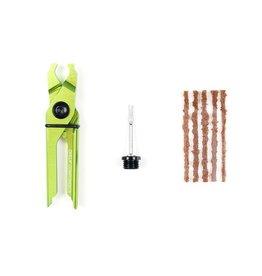 Oneup Components EDC PLUG & PLIERS KIT