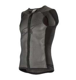 Alpinestars Paragon Plus Vest