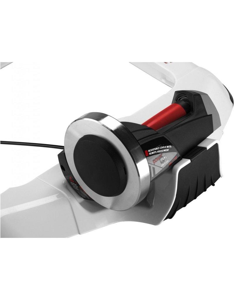 Elite Qubo Power Smart B+