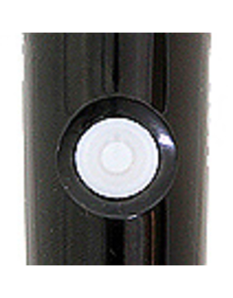 Cateye Volt 80 XC