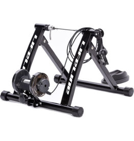 Lifeline TT-01 Turbo Trainer (Magnetic)
