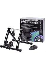 Lifeline TT-01 Turbo Trainer (Magnetic)