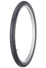 Kenda Kenda K052 Tyre 20 x 1.75