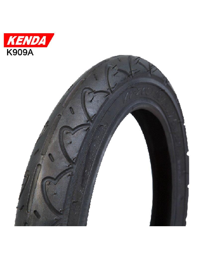 Kenda Kenda K909A Tyre 12 1/2 x 2 1/4