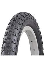 Kenda Kenda K050 Tyre 18 x 1.75 Black