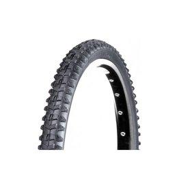 Deestone Deestone 14x1.75 Tyres