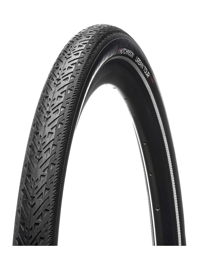 Hutchinson Hutchinson Trekking Tyre 700 x 37c