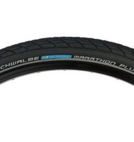 Schwalbe Schwalbe Marathon Plus Tour Tire 26 x 2.00