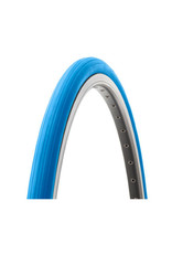 Tacx Trainer tyre 27.5X1.25