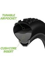 "CushCore Tyre Liner 29""1Pc inc valve"