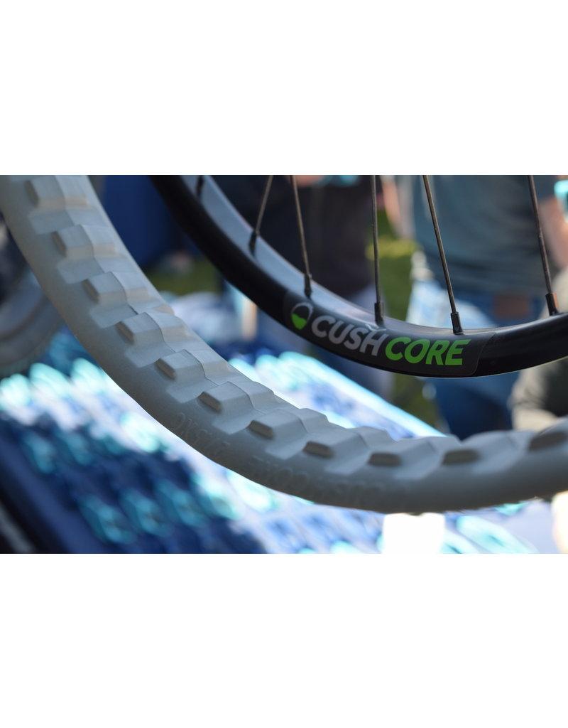 CushCore Tyre Liner XC 29er 1Pc inc. Valve