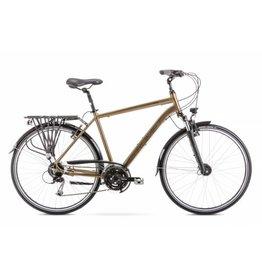 Romet 21 L Rower Romet Wagant 5