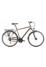 Romet 19 M Rower Romet Wagant 5