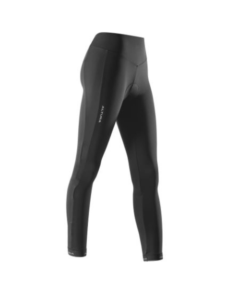 Altura WOMENS PROGEL 2 WAIST TIGHT BLACK