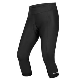 Endura Wms Xtract knicker Black