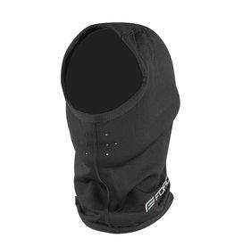 Force Winter Mask Black
