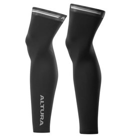 Altura Thermo Elite Leg Warmer