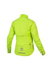 Endura Women's Xtract Jacket II Hi-Viz