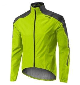 Altura Nv2 Waterproof Jacket Hi-Viz