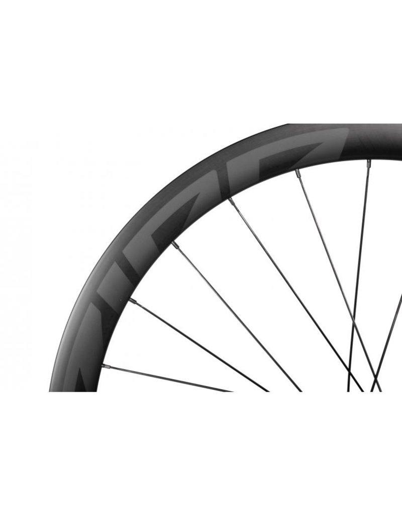 Zipp 303 S A1 Rear Wheel
