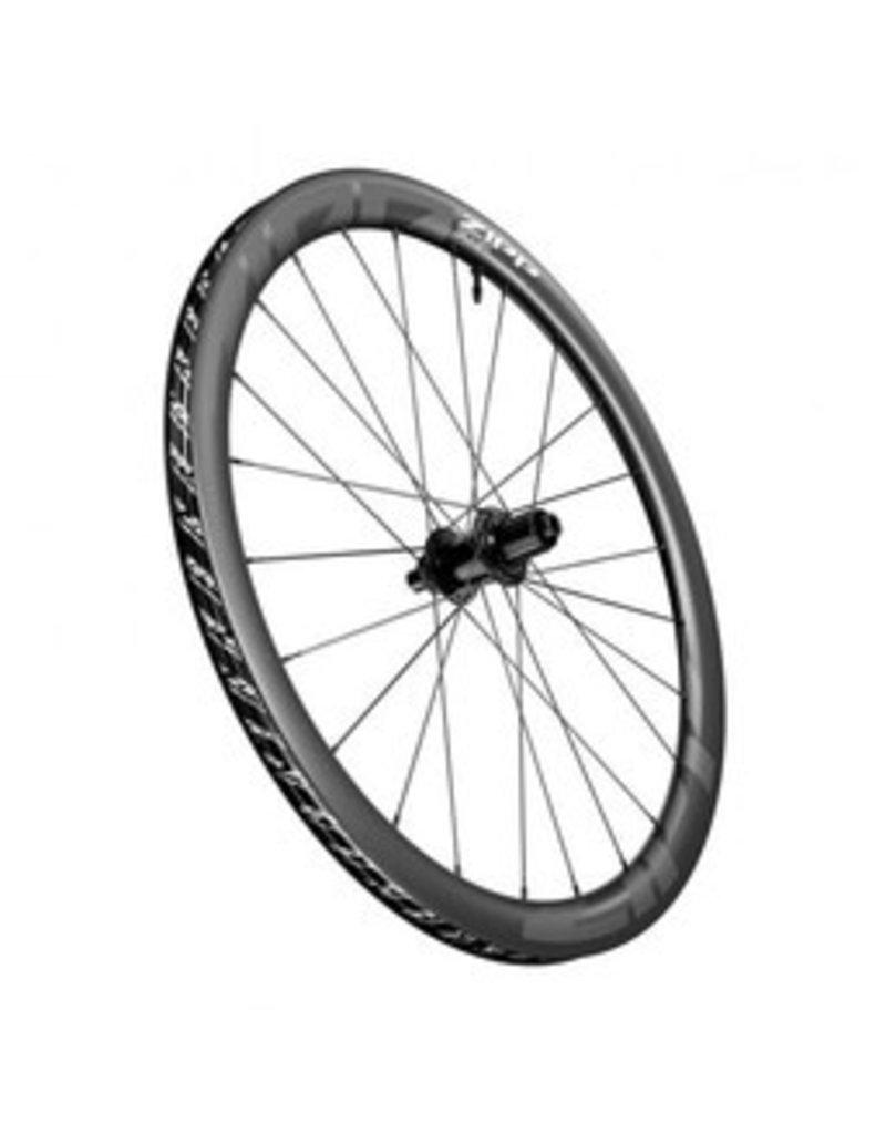 Zipp 303 S A1 Front Wheel