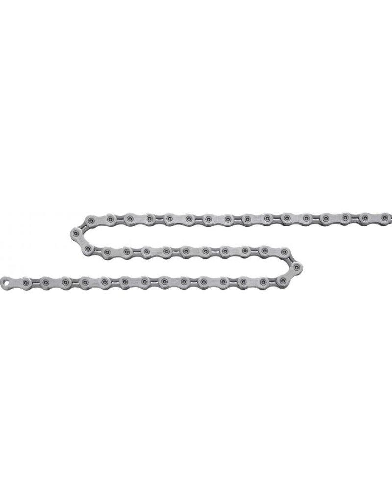 Shimano Ultegra 6701 10 speed chain