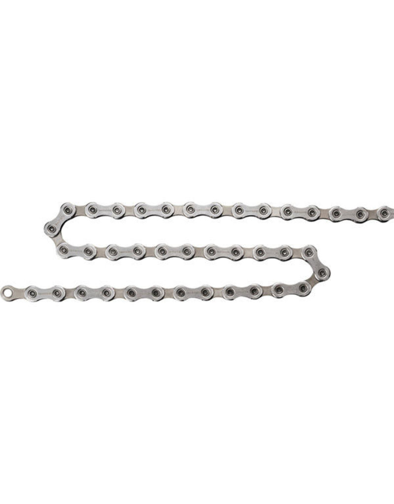 Sram PC X1 11 SPEED CHAIN SILVER 118 Links